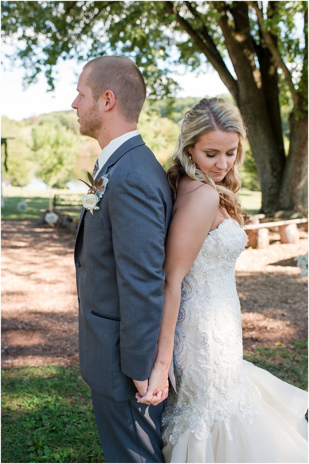 Hannah Leigh Photography Blue Hound Farm Wedding_1658.jpg