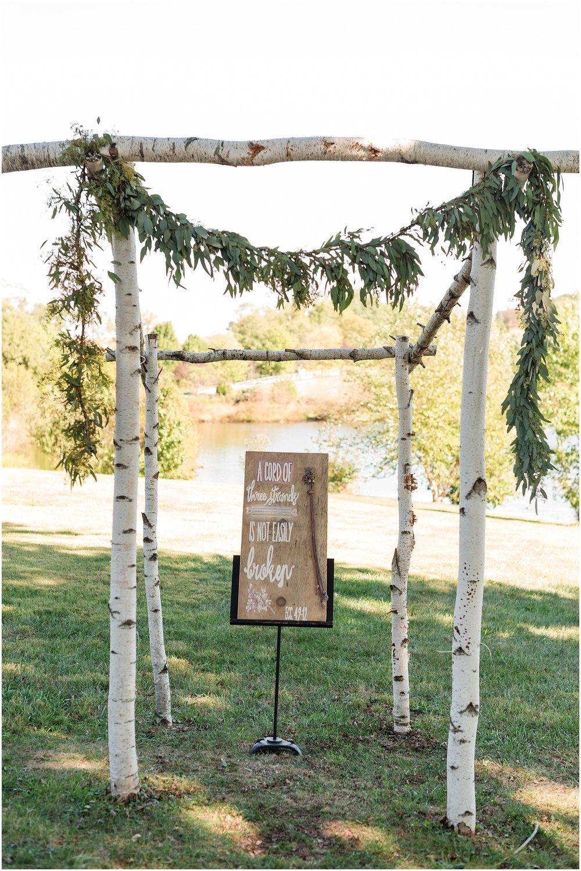 Hannah Leigh Photography Blue Hound Farm Wedding_1660.jpg