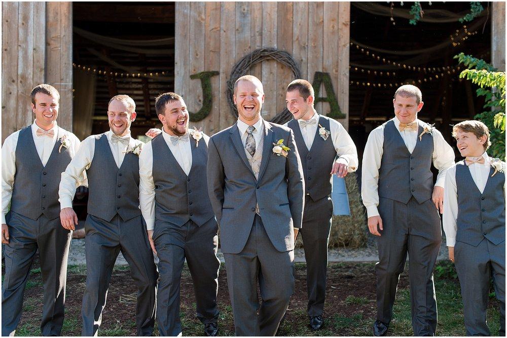 Hannah Leigh Photography Blue Hound Farm Wedding_1664.jpg