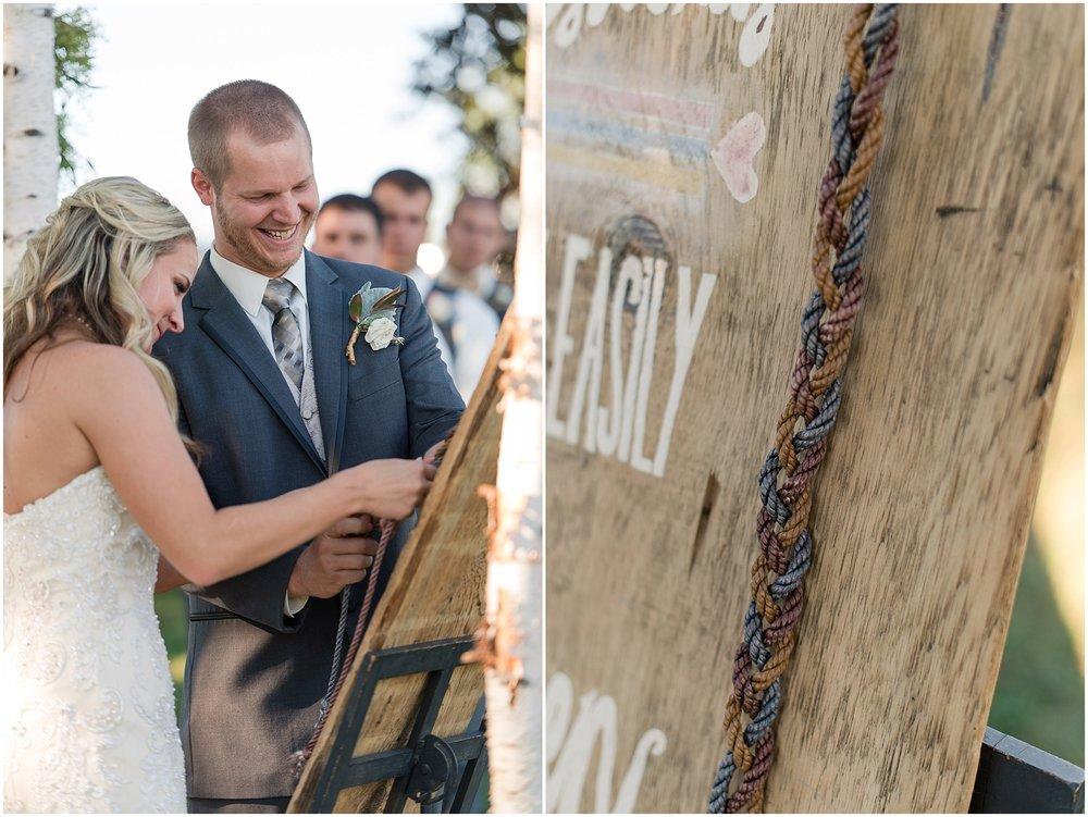 Hannah Leigh Photography Blue Hound Farm Wedding_1666.jpg