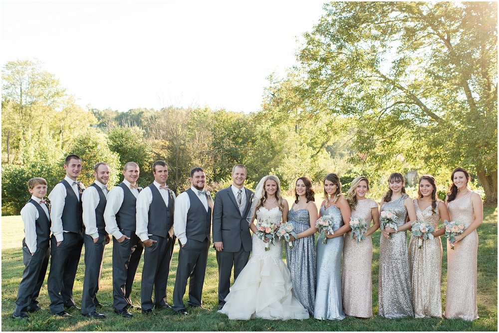 Hannah Leigh Photography Blue Hound Farm Wedding_1677.jpg