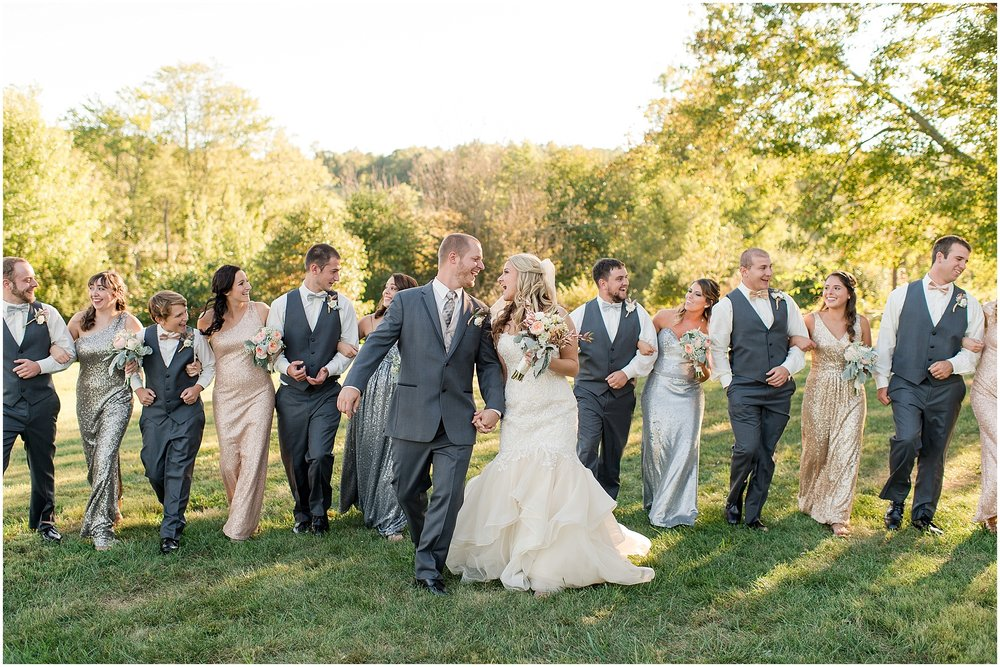 Hannah Leigh Photography Blue Hound Farm Wedding_1679.jpg