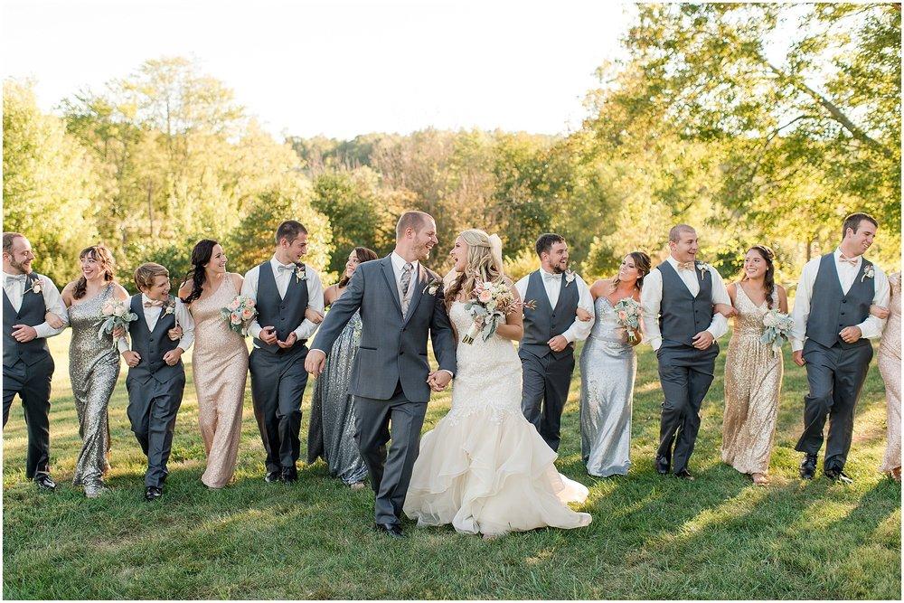 Hannah Leigh Photography Blue Hound Farm Wedding_1679.jpg