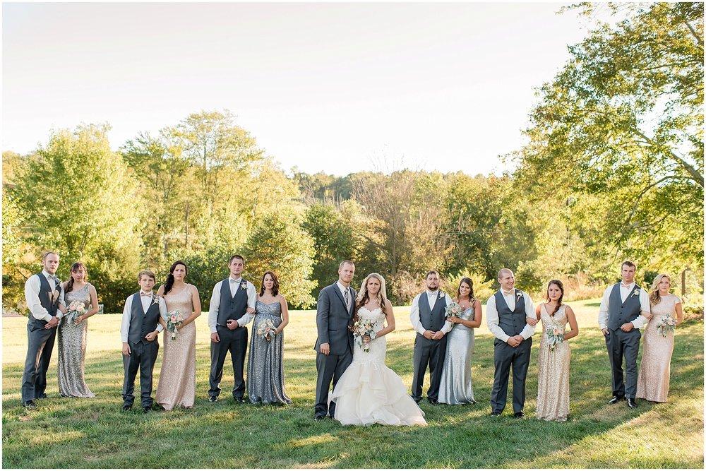 Hannah Leigh Photography Blue Hound Farm Wedding_1680.jpg