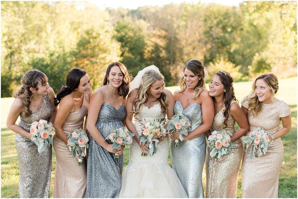 Hannah Leigh Photography Blue Hound Farm Wedding_1682.jpg