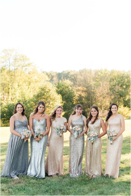 Hannah Leigh Photography Blue Hound Farm Wedding_1683.jpg