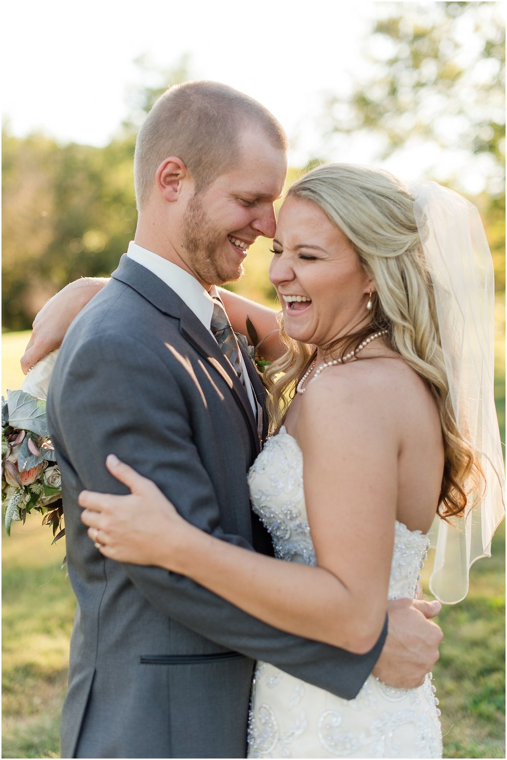 Hannah Leigh Photography Blue Hound Farm Wedding_1687.jpg