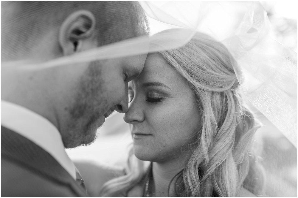 Hannah Leigh Photography Blue Hound Farm Wedding_1690.jpg