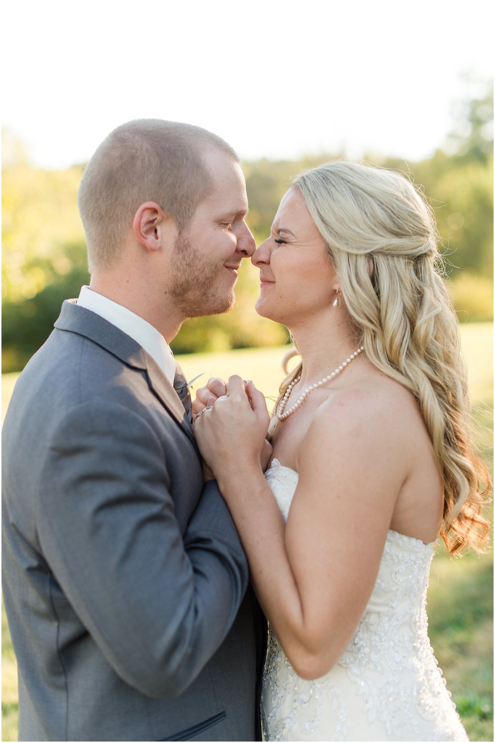 Hannah Leigh Photography Blue Hound Farm Wedding_1696.jpg