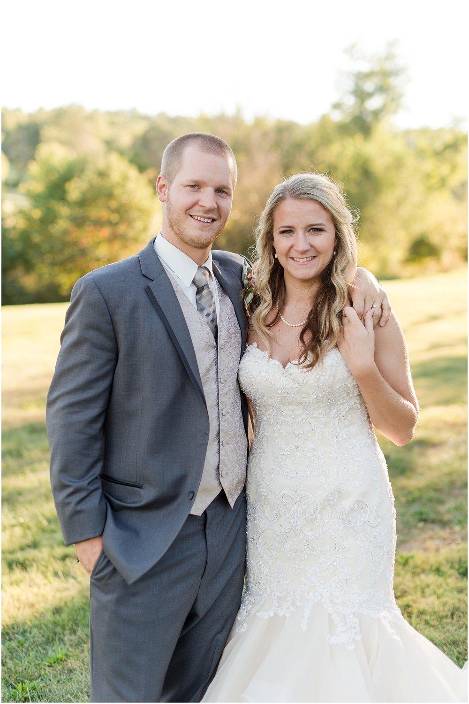Hannah Leigh Photography Blue Hound Farm Wedding_1698.jpg