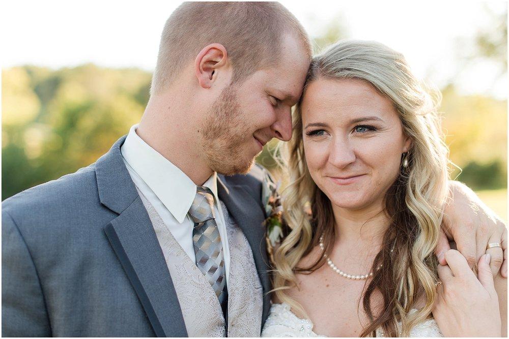 Hannah Leigh Photography Blue Hound Farm Wedding_1701.jpg