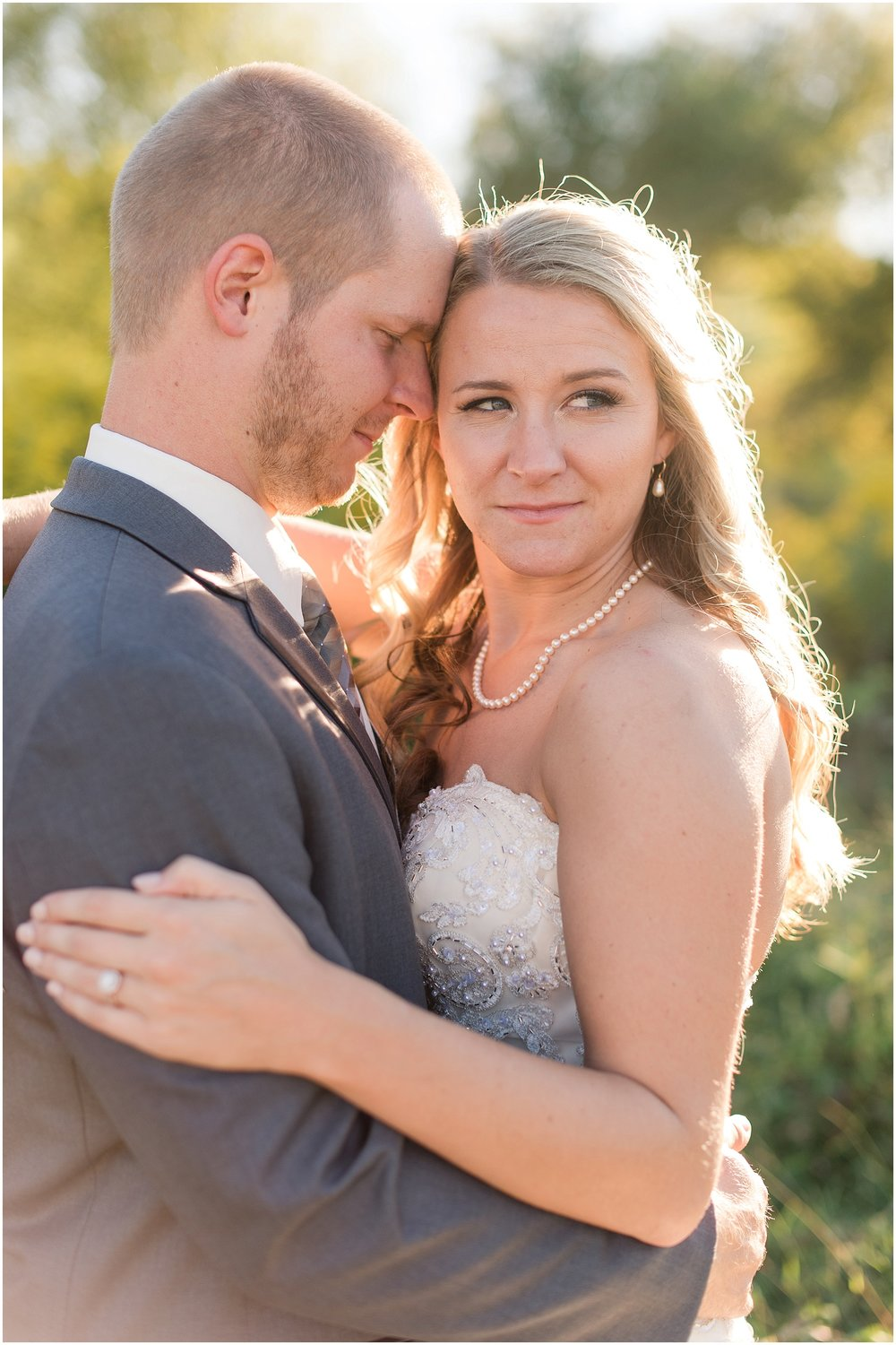 Hannah Leigh Photography Blue Hound Farm Wedding_1705.jpg