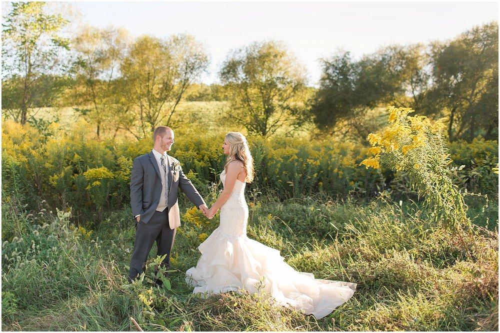 Hannah Leigh Photography Blue Hound Farm Wedding_1710.jpg