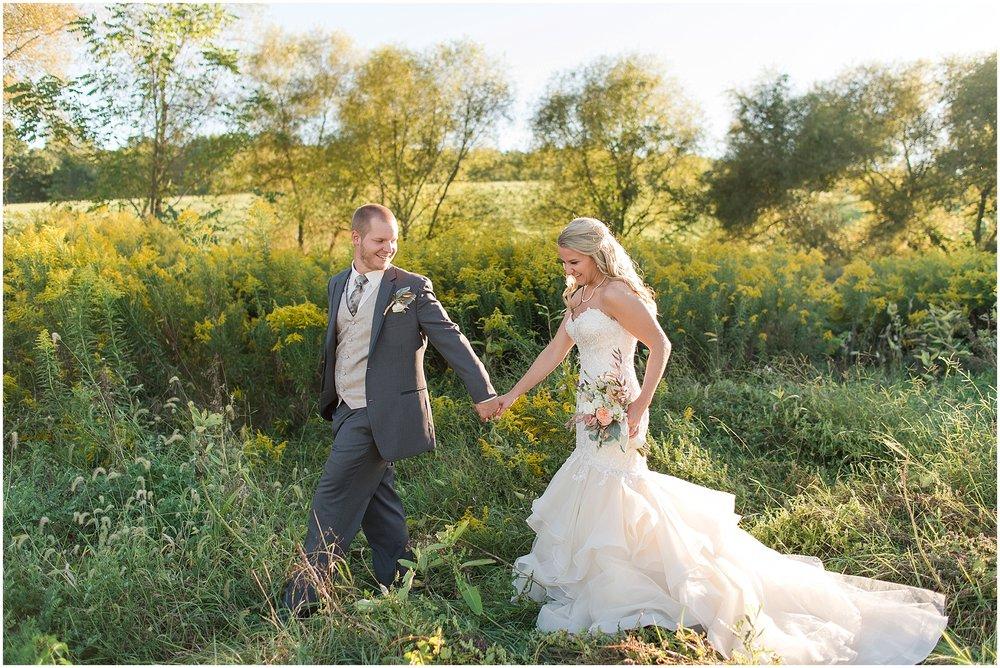 Hannah Leigh Photography Blue Hound Farm Wedding_1713.jpg