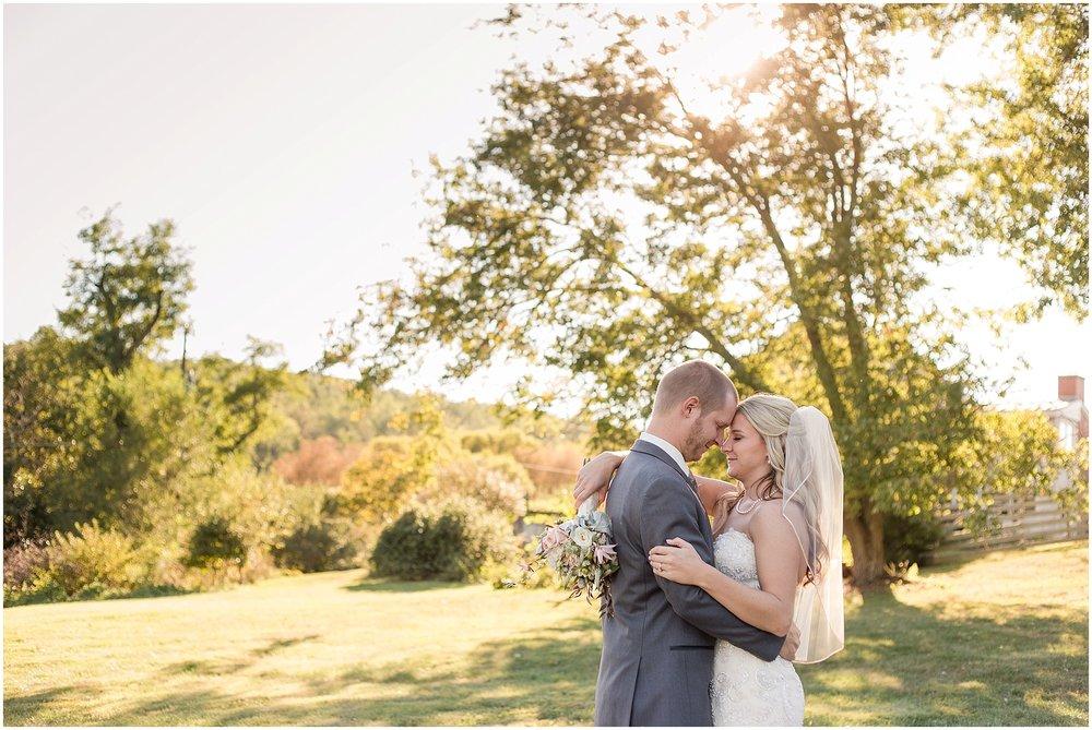 Hannah Leigh Photography Blue Hound Farm Wedding_1741.jpg