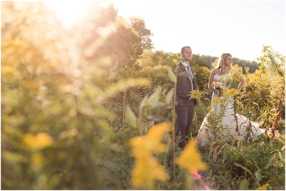 Hannah Leigh Photography Blue Hound Farm Wedding_1743.jpg