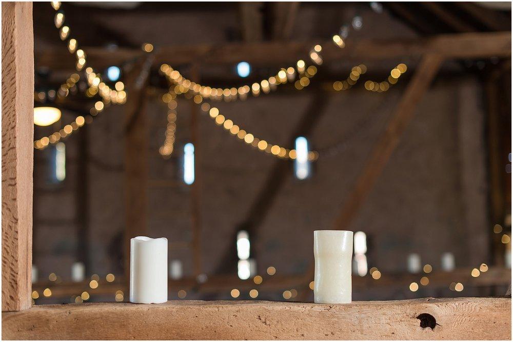 Hannah Leigh Photography Blue Hound Farm Wedding_1728.jpg