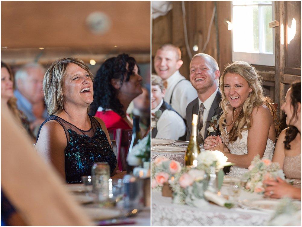 Hannah Leigh Photography Blue Hound Farm Wedding_1731.jpg