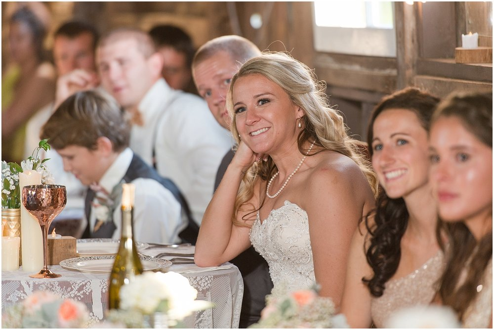 Hannah Leigh Photography Blue Hound Farm Wedding_1737.jpg