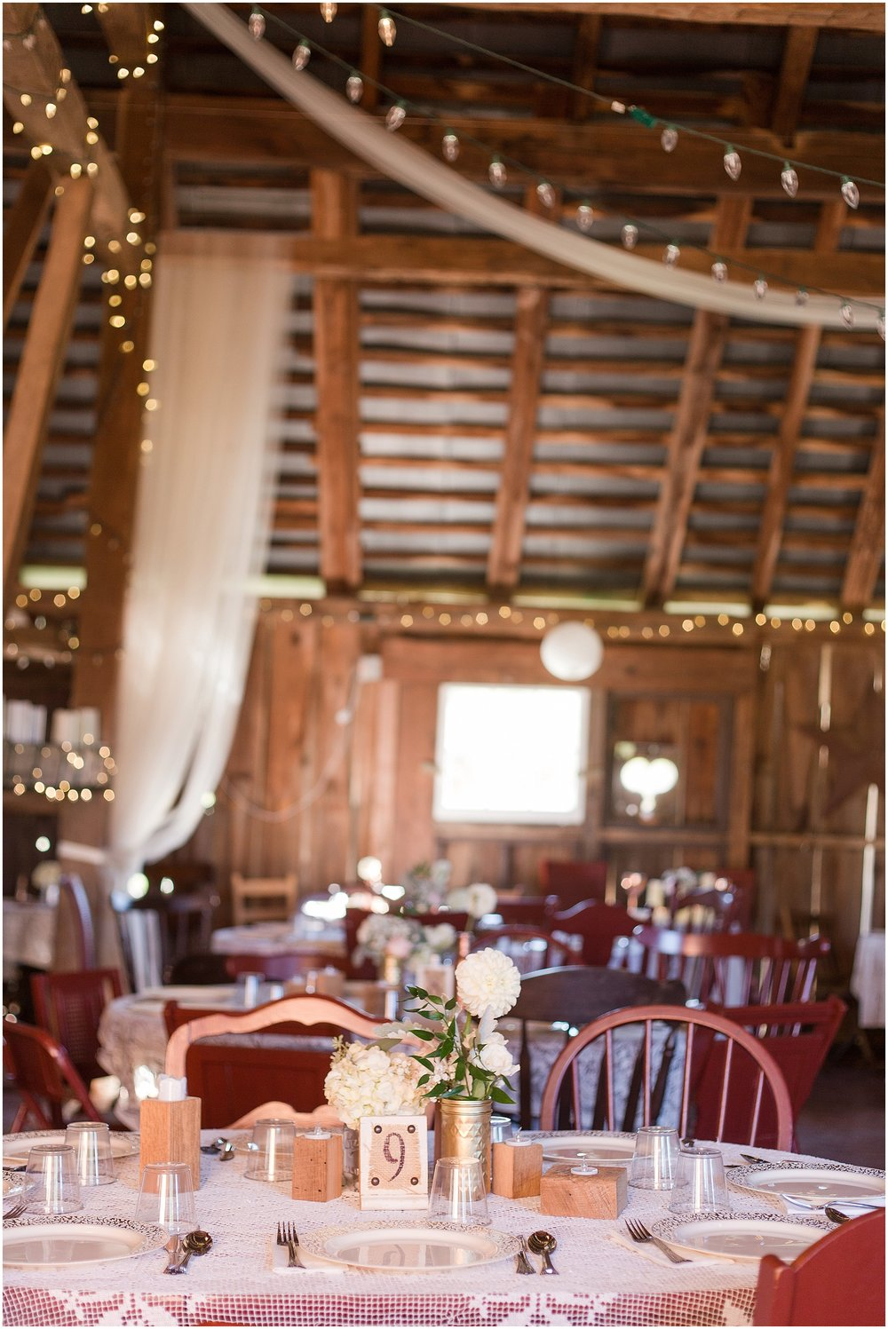 Hannah Leigh Photography Blue Hound Farm Wedding_1744.jpg