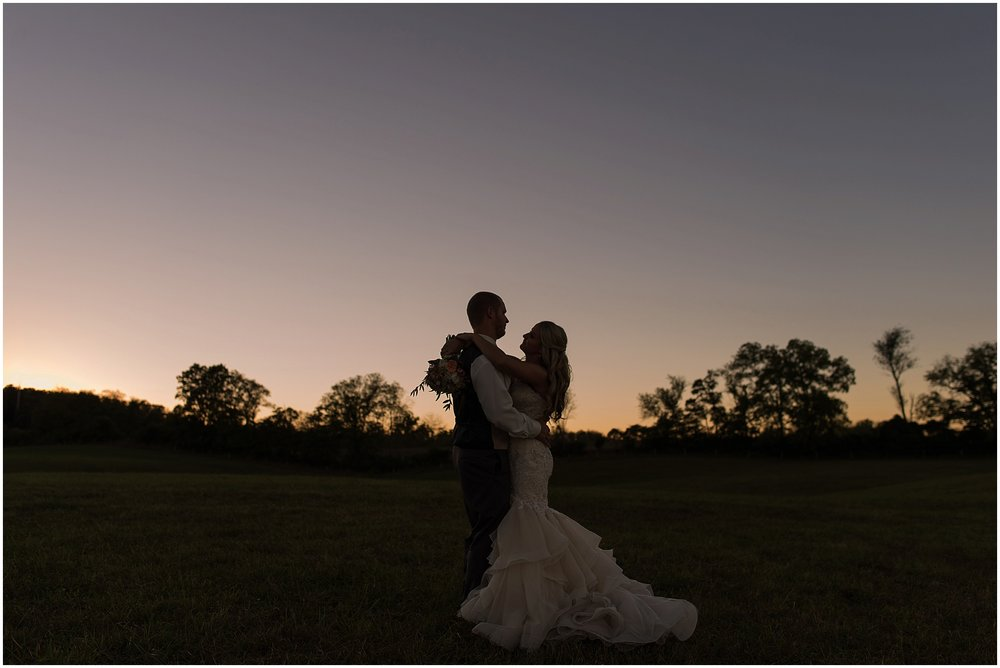 Hannah Leigh Photography Blue Hound Farm Wedding_1749.jpg