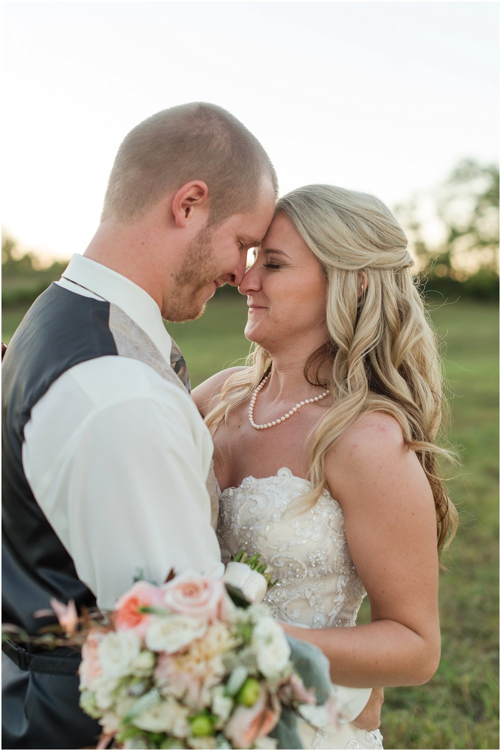 Hannah Leigh Photography Blue Hound Farm Wedding_1750.jpg