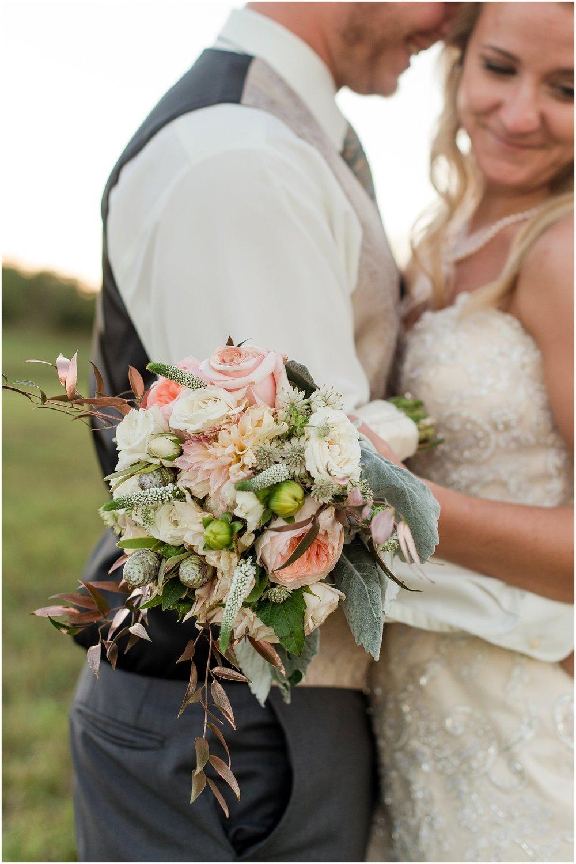 Hannah Leigh Photography Blue Hound Farm Wedding_1752.jpg