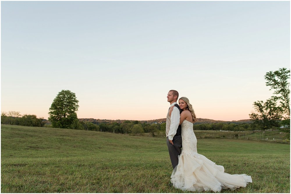 Hannah Leigh Photography Blue Hound Farm Wedding_1759.jpg