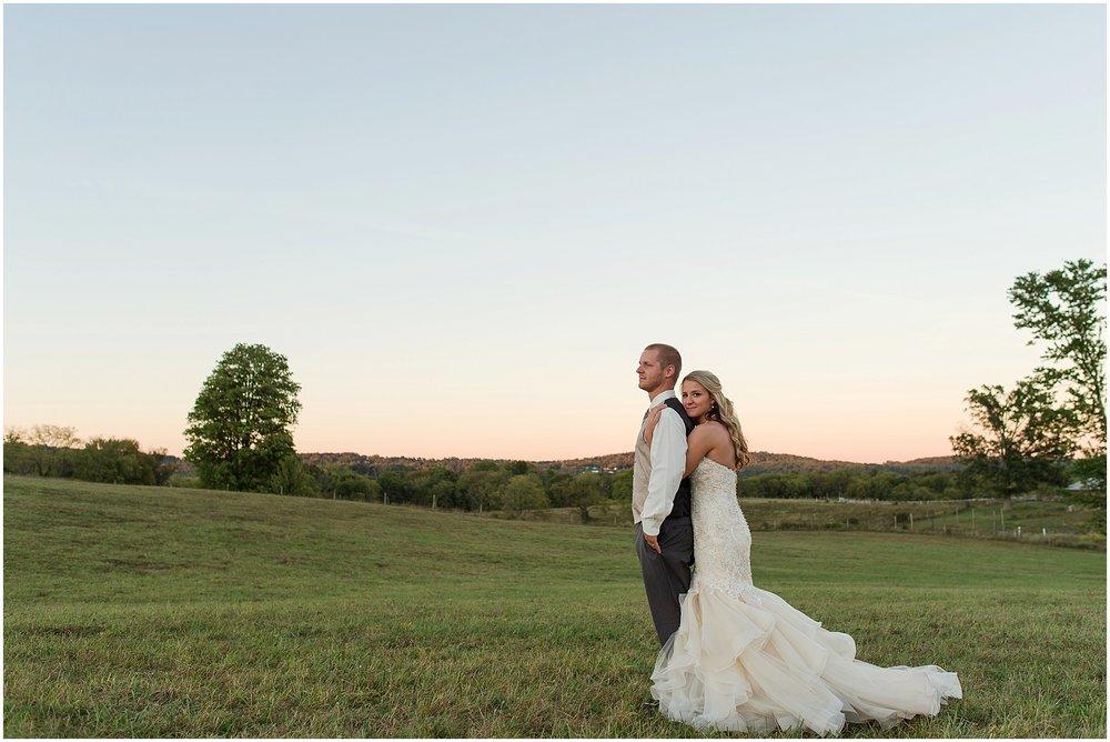 Hannah Leigh Photography Blue Hound Farm Wedding_1759.jpg