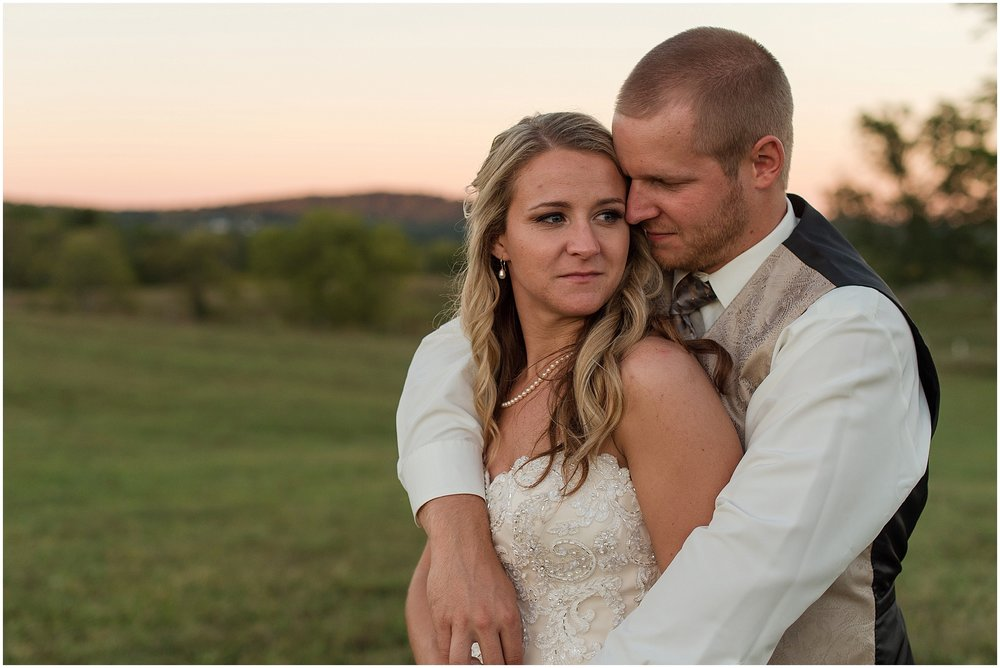 Hannah Leigh Photography Blue Hound Farm Wedding_1761.jpg