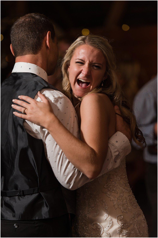 Hannah Leigh Photography Blue Hound Farm Wedding_1764.jpg