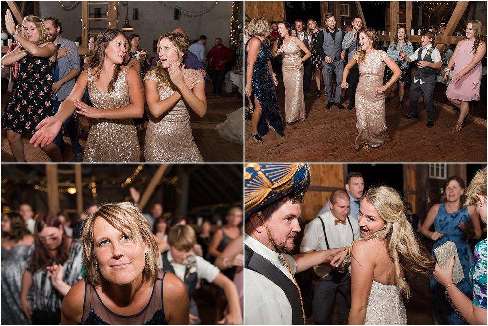 Hannah Leigh Photography Blue Hound Farm Wedding_1774.jpg