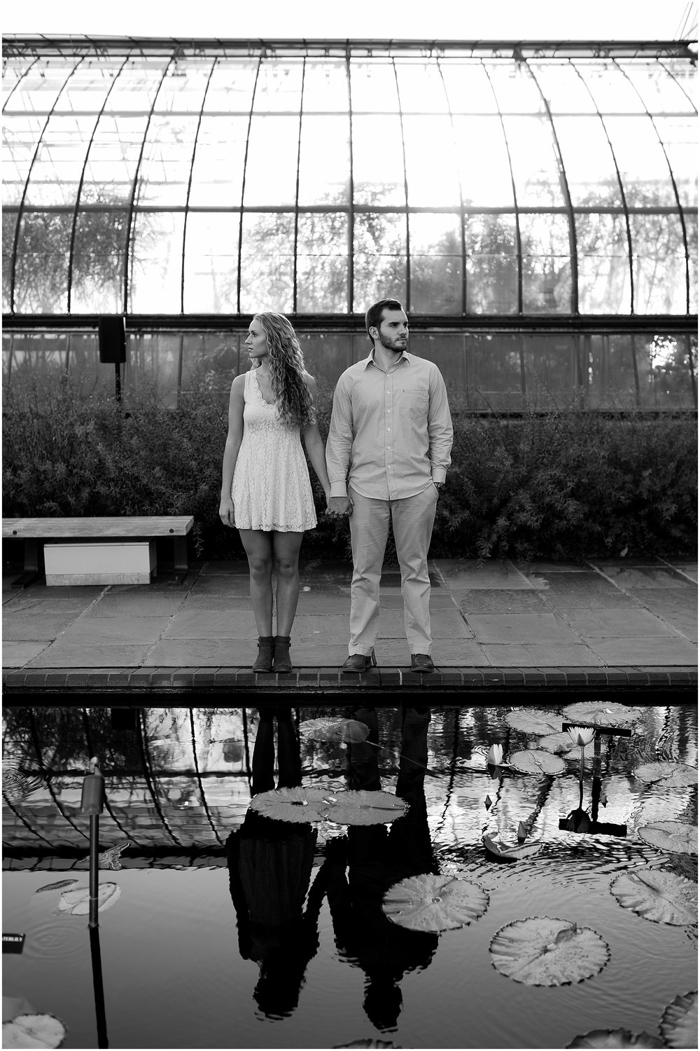 Hannah Leigh Photography Longwood Gardens Engagement Session_1944.jpg