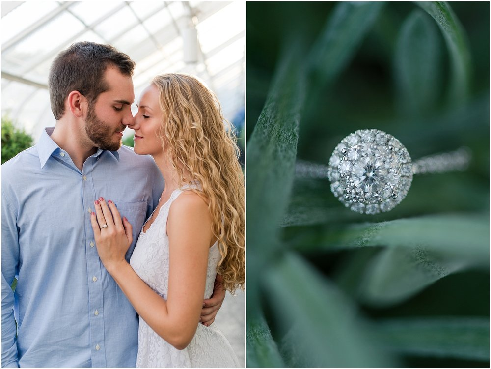Hannah Leigh Photography Longwood Gardens Engagement Session_1938.jpg