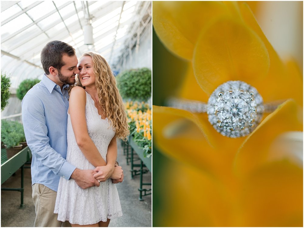 Hannah Leigh Photography Longwood Gardens Engagement Session_1936.jpg