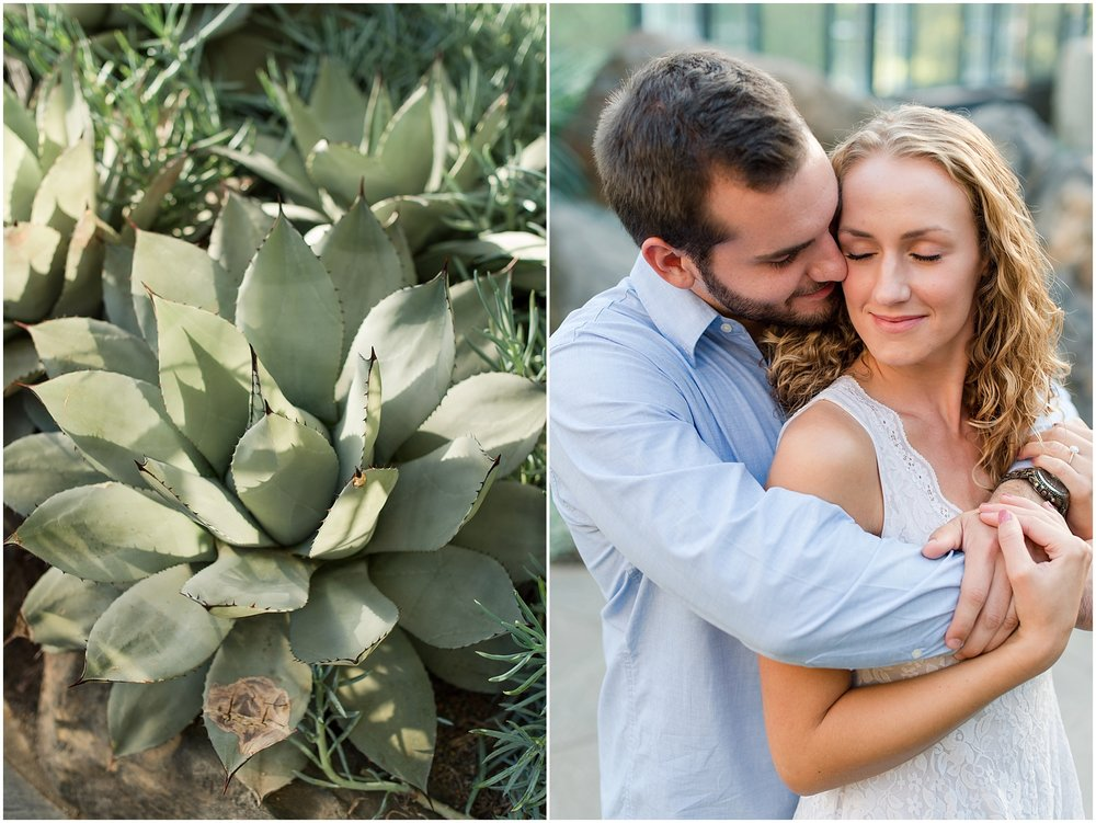 Hannah Leigh Photography Longwood Gardens Engagement Session_1932.jpg