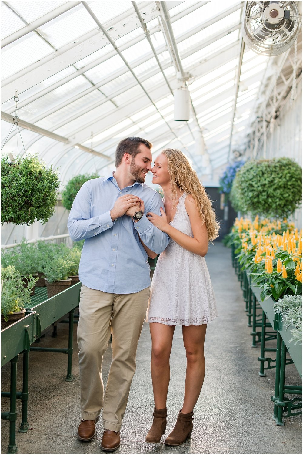 Hannah Leigh Photography Longwood Gardens Engagement Session_1933.jpg