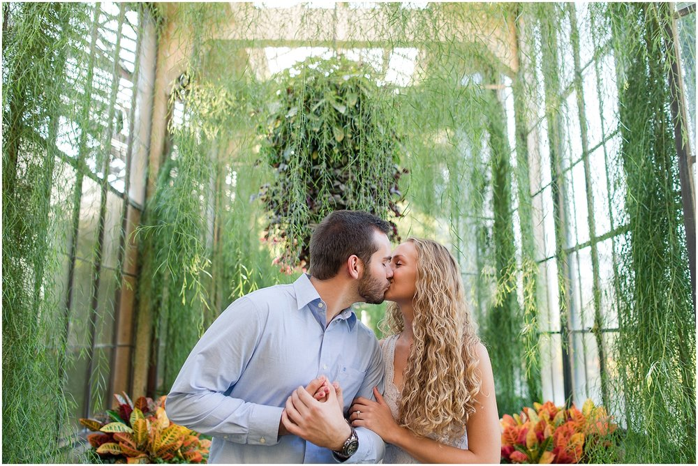 Hannah Leigh Photography Longwood Gardens Engagement Session_1924.jpg