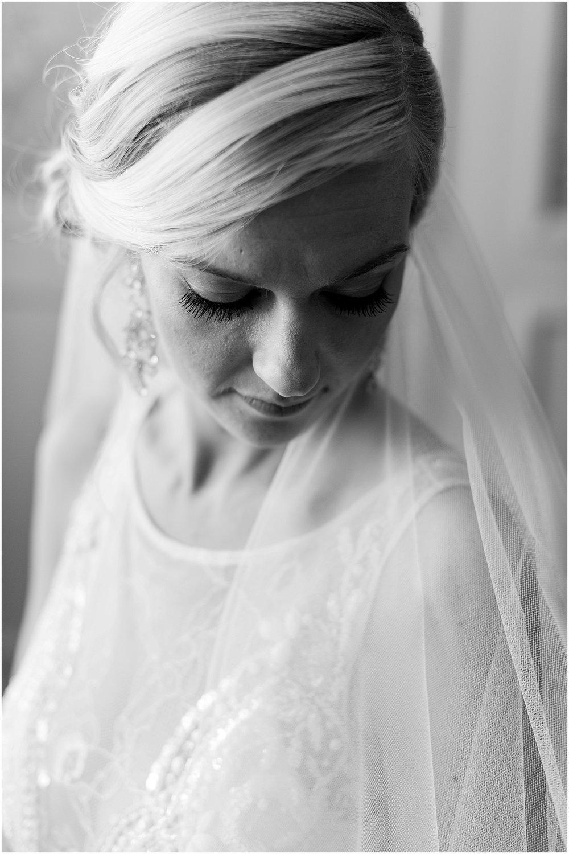 Hannah Leigh Photography Tabrizis Baltimore Wedding_2202.jpg
