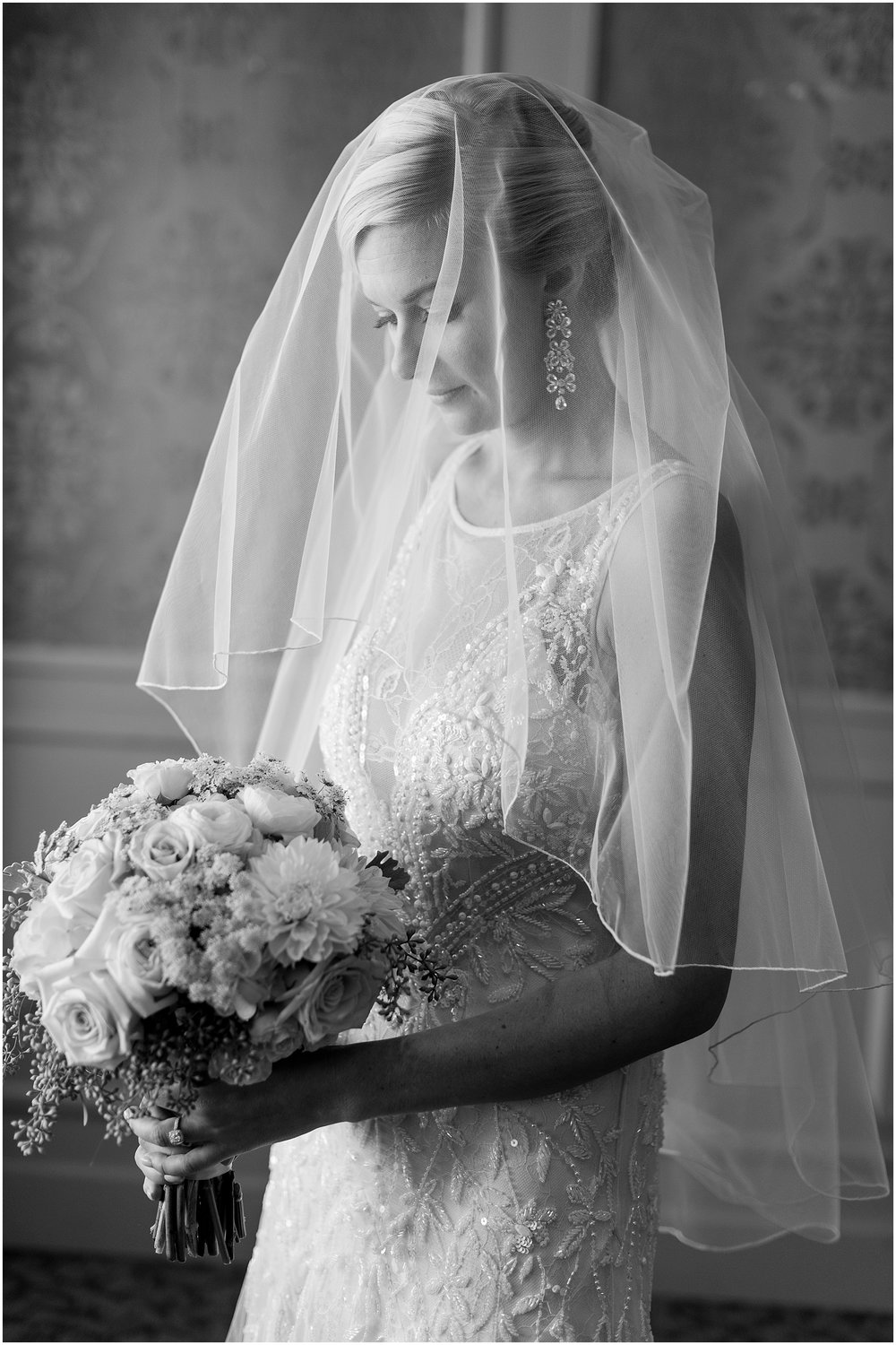 Hannah Leigh Photography Tabrizis Baltimore Wedding_2203.jpg