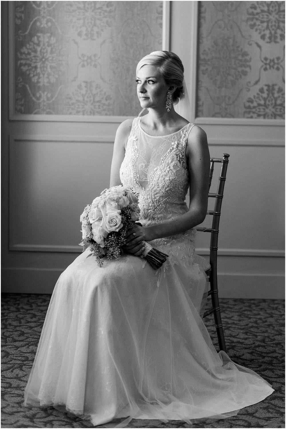 Hannah Leigh Photography Tabrizis Baltimore Wedding_2201.jpg