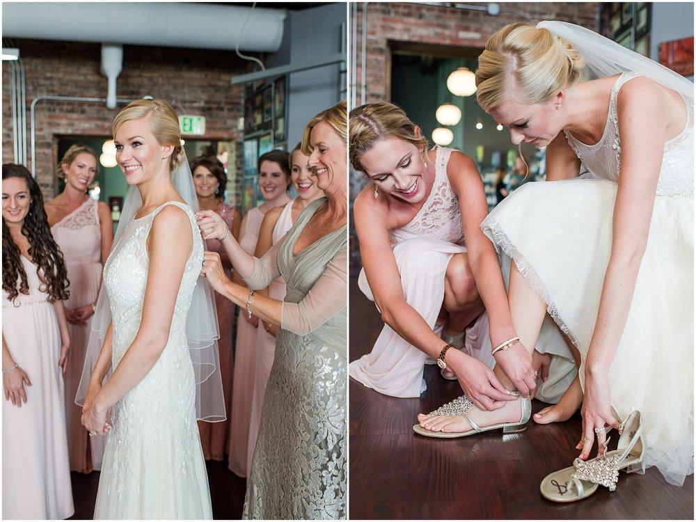 Hannah Leigh Photography Tabrizis Baltimore Wedding_2200.jpg