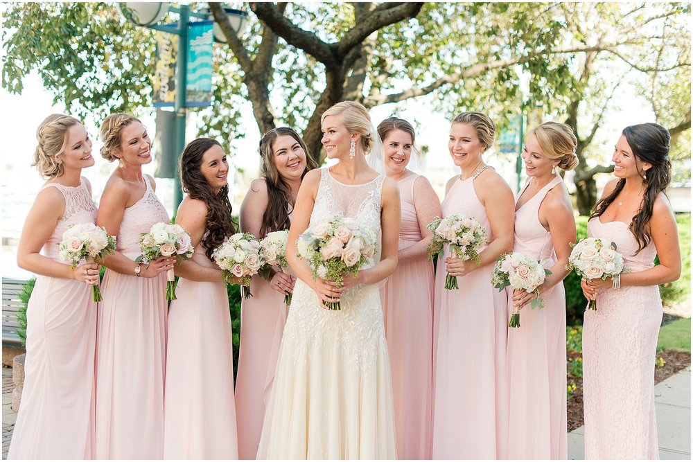 Hannah Leigh Photography Tabrizis Baltimore Wedding_2207.jpg