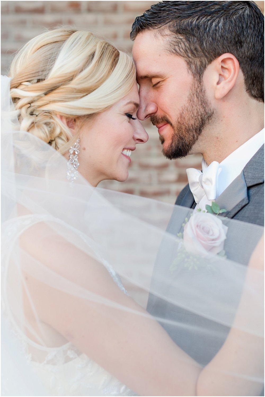 Hannah Leigh Photography Tabrizis Baltimore Wedding_2219.jpg