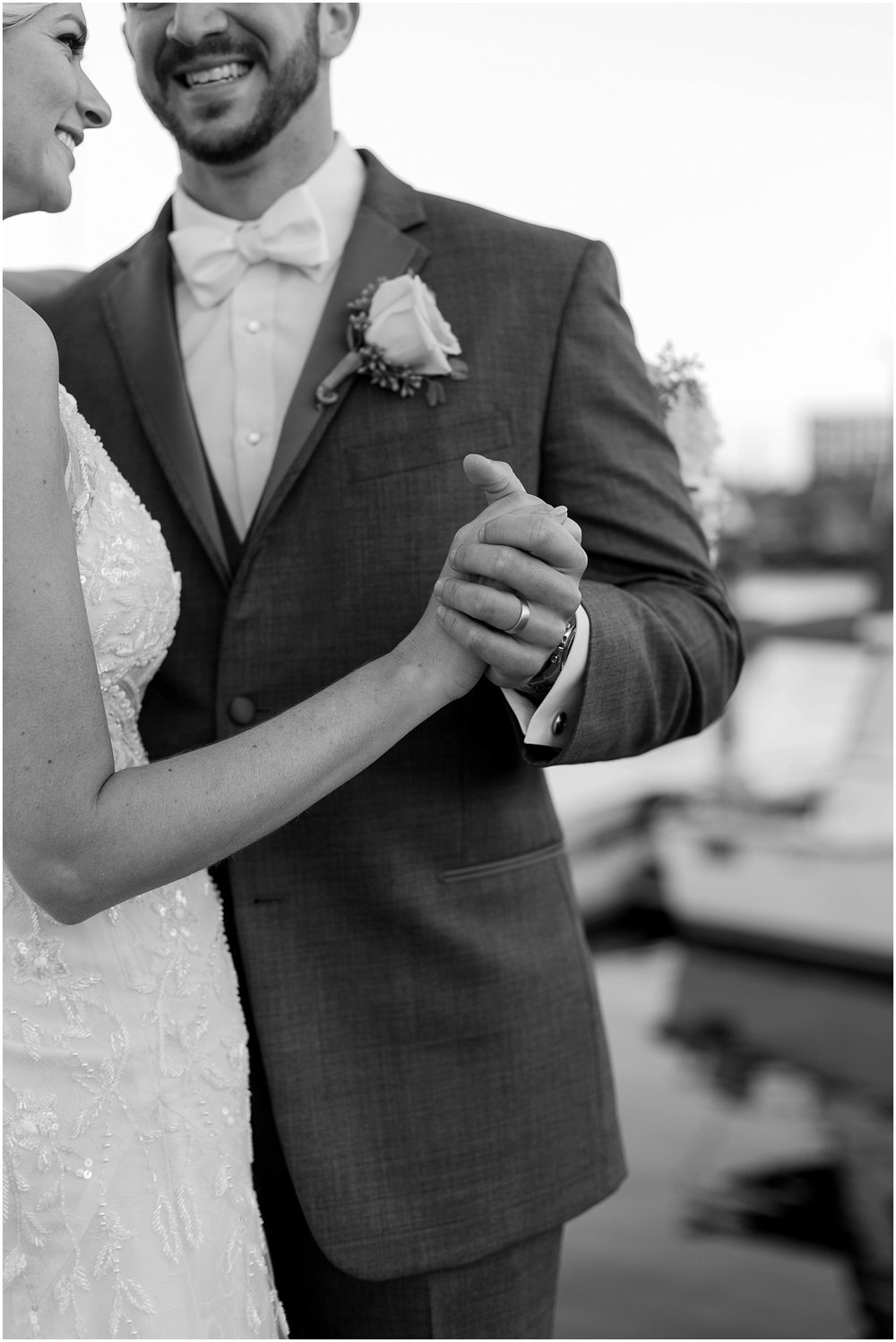 Hannah Leigh Photography Tabrizis Baltimore Wedding_2255.jpg