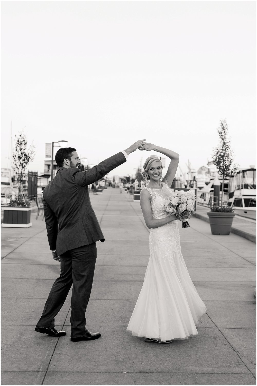 Hannah Leigh Photography Tabrizis Baltimore Wedding_2257.jpg