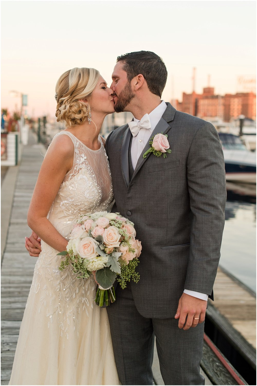 Hannah Leigh Photography Tabrizis Baltimore Wedding_2261.jpg