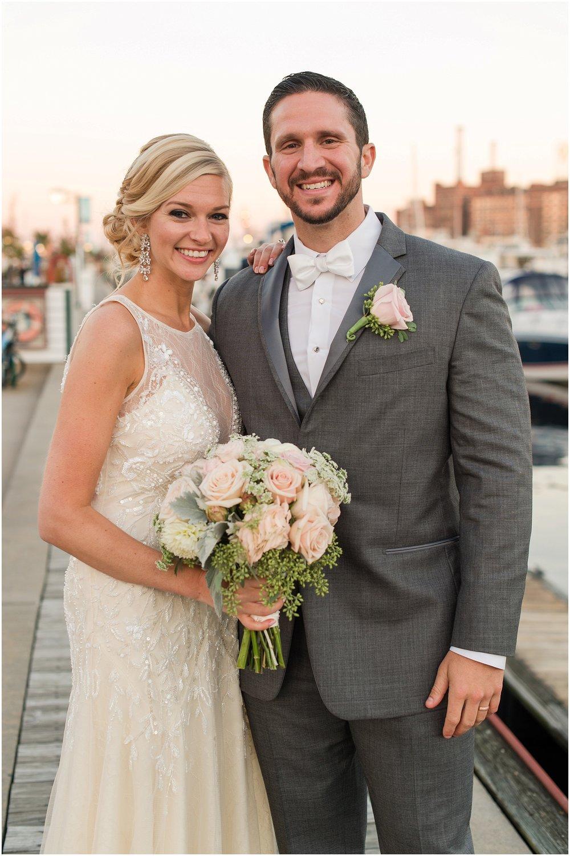 Hannah Leigh Photography Tabrizis Baltimore Wedding_2265.jpg