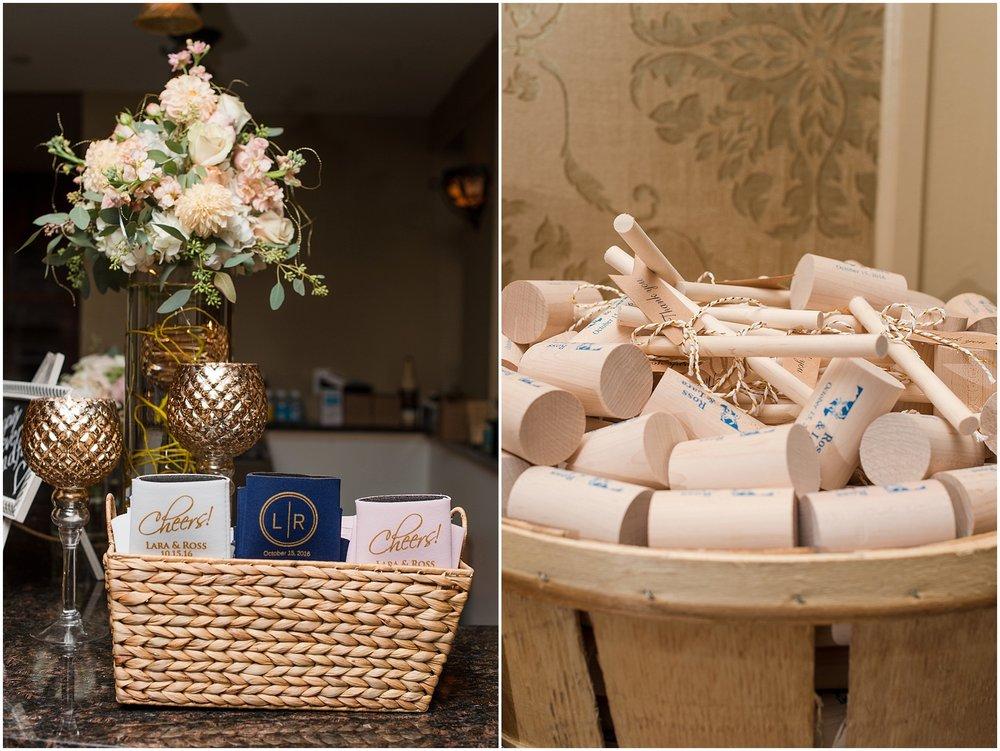 Hannah Leigh Photography Tabrizis Baltimore Wedding_2275.jpg