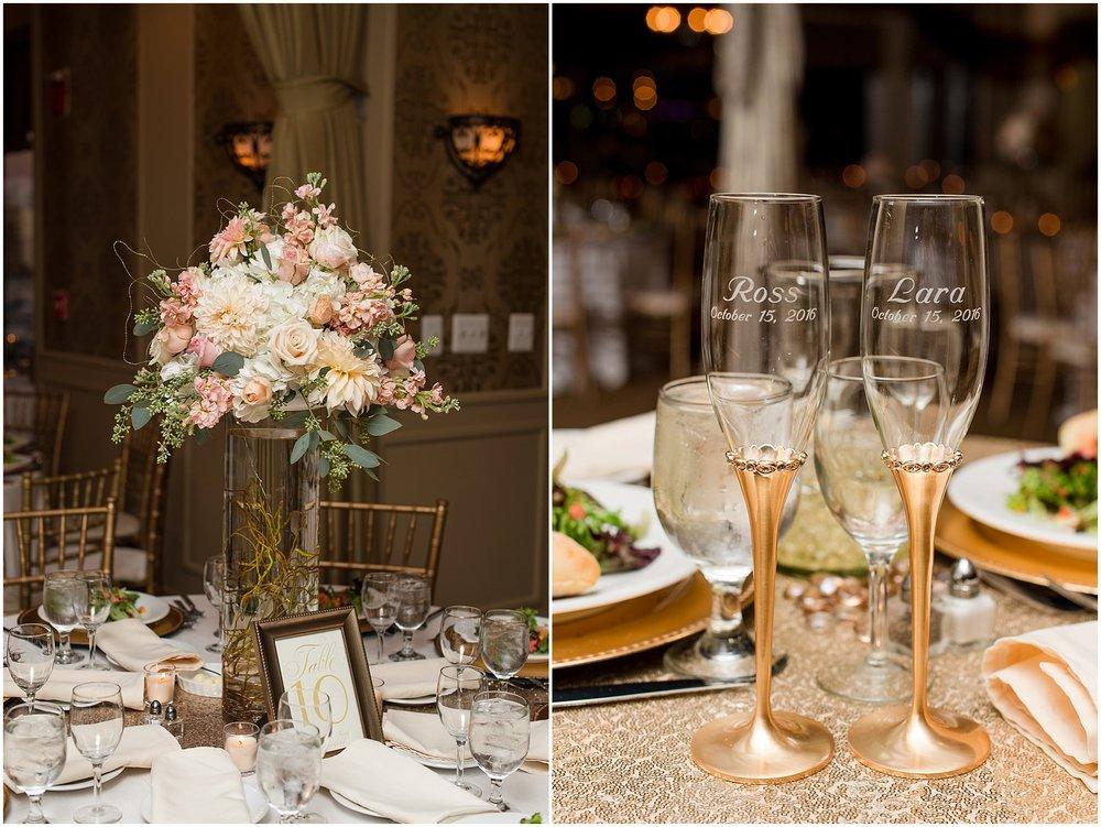 Hannah Leigh Photography Tabrizis Baltimore Wedding_2276.jpg
